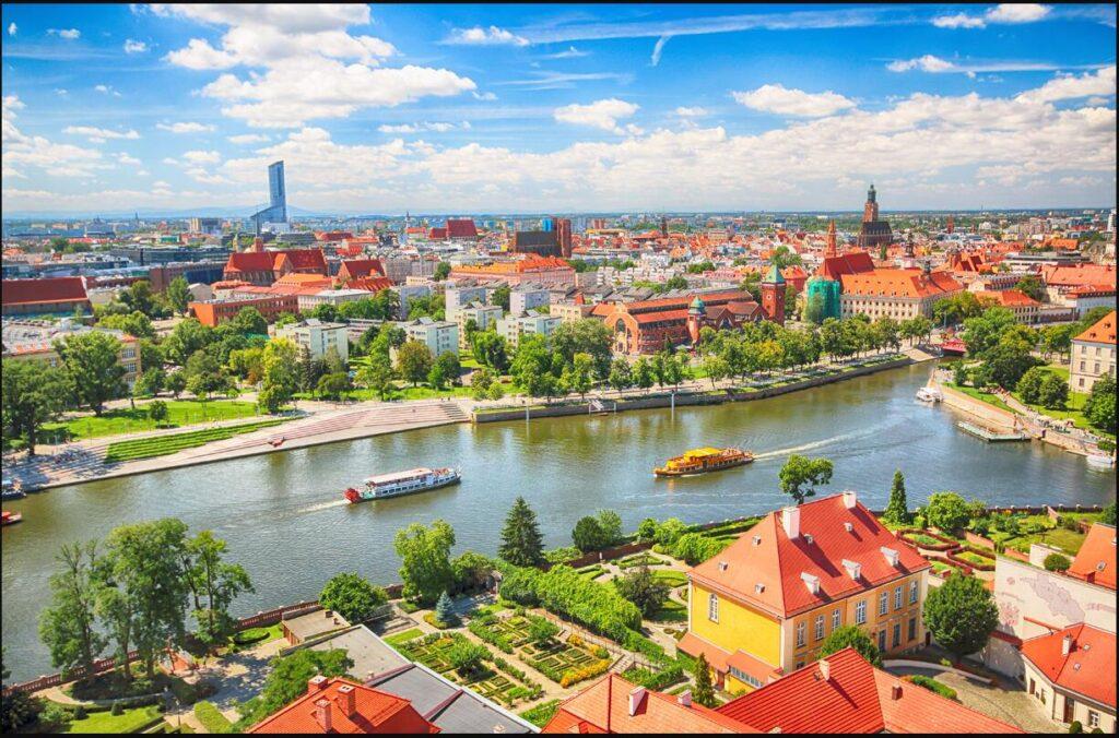 Poland 6
