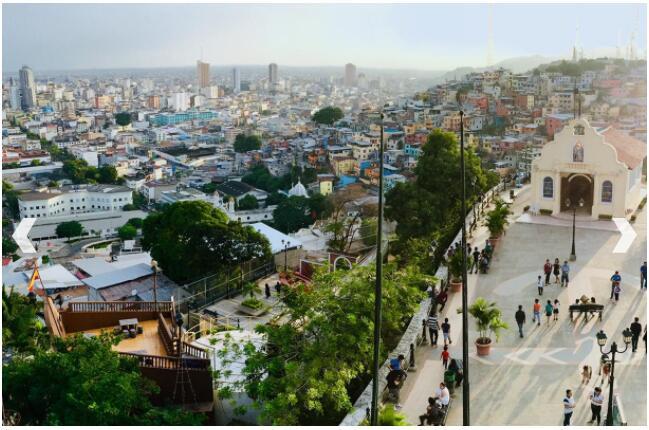 beautiful Ecuador 4
