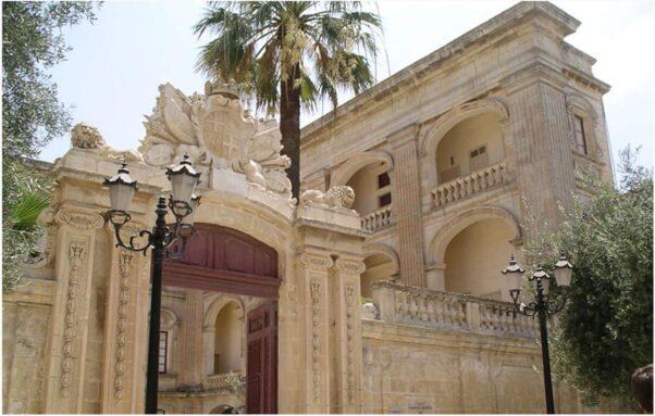 Malta travel guide 1