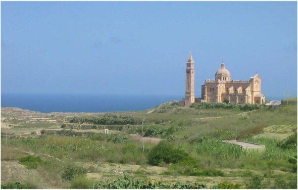 Malta travel guide 2