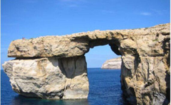Malta travel guide 3
