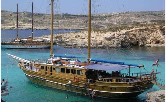 Malta travel guide 4