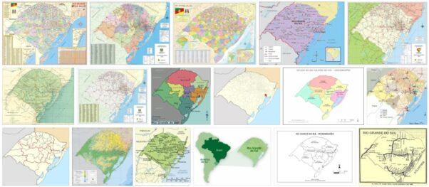 Rio Grande do Sul Economy