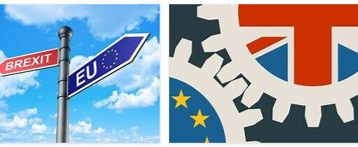 Brexist and EU